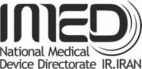 اداره کل تجهیزات پزشکی ودندانپزشکی
